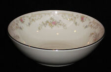ROYAL DOULTON ROMANCE COLLECTION DIANA PATTERN  FRUIT / DESSERT BOWL NEW