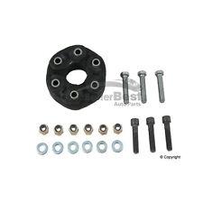New Febi Bilstein Drive Shaft Flex Joint Kit 14980 1704100115 for Mercedes MB