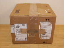 NEW Cisco C1861-2B-VSEC/K9 1861 Router 8x user CME CUE 4xFXS 2xBRI 8xPOE SEALED