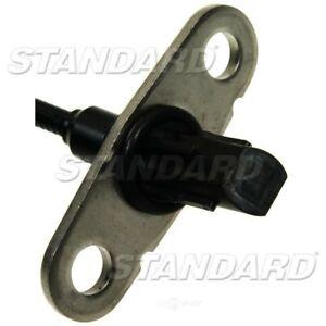 ABS Wheel Speed Sensor Rear Right Standard ALS1491 fits 05-15 Nissan Xterra