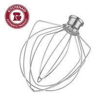 KitchenAid® Bowl-Lift 6-Wire Whip, KN256WW