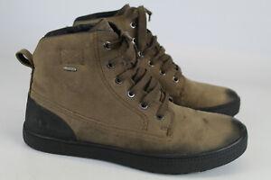 Geox Gr.37  Damen Stiefel Stiefeletten Boots