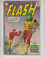 "Flash 146 G+ (2.5) 8/64 ""The Mirror Master's Master Stroke!"""
