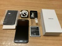 "Samsung Galaxy J3 Pro 5"" Smartphone  GSM Unlocked 16GB Black 4G LTE"