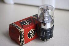 1C5Gt/G Rca Vintage Tube - Nos In Box