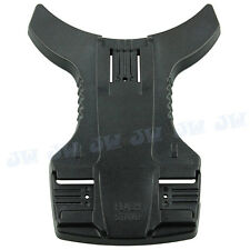 3 Mounts Hot Shoe Flash Stand Holder for Canon Nikon ISO 518 Hot Shoe Speedlight