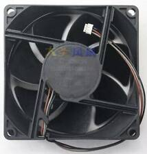 1Pcs For SUNON Projector Cooling Fan 12V 1.7W 3-Pin 80mm EE80251S1-D170-F99