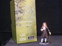 40231 Britains Toy Soldiers Masters of Science Sir Issac Newton 2001