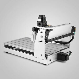 CNC ROUTER 3040T 3 AXIS 3D ENGRAVER ENGRAVING MACHINE  CUTTER DRILLING CARVING