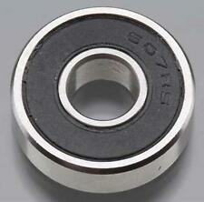 Ceramic Engine Bearing 7x19x6mm engine by Acer Racing ARZC1058