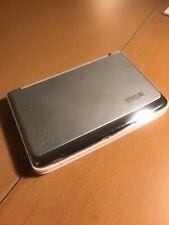 Chinese-English Electronic Dictionary iBook U3