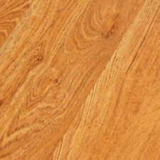 "*Sample* Quick-Step Qs700 Golden Oak Sfu016 Laminate Flooring 5"" X 7"" Usa"