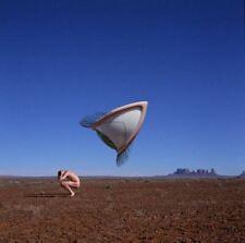 THE CRANBERRIES bury the hatchet (CD, album) alternative rock, pop rock, 1999,