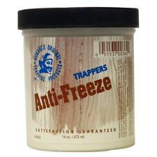 Rickard's Trappers Antifreeze Powder 14 oz.
