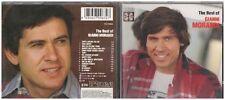 GIANNI MORANDI – The Best Of Etichetta: RCA – PD70963 Formato: CD Compilation