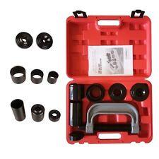 4 wheel drive Ball Joint Service Kit Press Truck Brake Pin Remover Installer