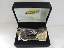 JOHN FORCE 1997 Driver of Year Castrol Mustang Funny Car NHRA Diecast Replica