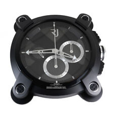 Romain Jerome Moon Invader Speed Metal Wall Clock