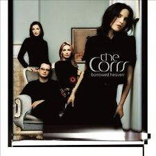 Borrowed Heaven by The Corrs (CD, May-2004, Atlantic (Label))