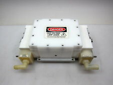 Quantronix 0201-03199 Laser Chamber Cavity Assembly