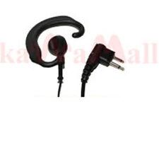 2X Earbud for Motorola XTN XU2100 XV2100 XU2600