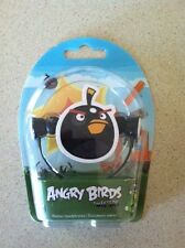 Angry Birds Tweeters Stereo headphones. Brand New. Gear 4.