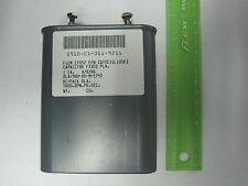 New Capacitor HEC 21052 1.0uf 3000VDC Non-PCB 8630