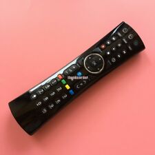Youview Remote Control for Humax DTR-T1000 Humax DTR-T1010 Humax DTR-T2000