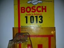 r107 vintage Mercedes wiper blade NEW SET 560sl 500sl 450sl 380sl 280sl