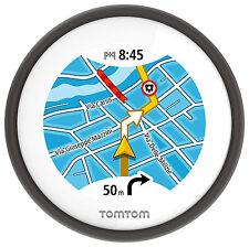 TomTom Vio Roller-Navi Navigation für Roller und Scooter