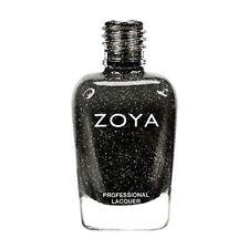 Zoya Nail Polish Storm ZP645 2013 Winter Holiday Zenith Collection