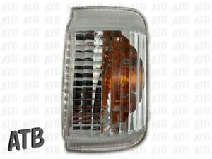 Indicator IN Mirror Mounted Right For Fiat Ducato 250 Citroën Jumper New