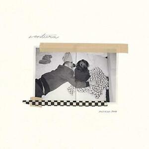 Anderson .Paak - Ventura (NEW VINYL LP)
