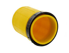 ABN Electrical Inlet Cord Plug Protector Cover 50A Amp for RV Marine Outdoor