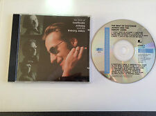 5099747358821 The Best of Southside Johnny and the Asbury Jukes CD - MINT