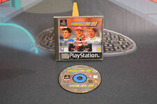 FORMULA ONE 99 PS1 PSX PLAYSTATION ENVÍO 24/48H COMBINED SHIPPING