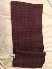 NEW Michael Kors scarf women