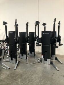 Freemotion Ground Zero - Functional Trainer