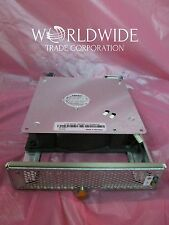 IBM 09P4664 I/O Subsystem Fan Assembly Blower for 7311-D10 pSeries