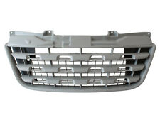 FRONT GRILLE AIR INTAKE FOR RENAULT MASTER MK3 III 2010-