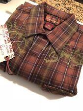 American Rag Shirt Size M, Long Sleeve