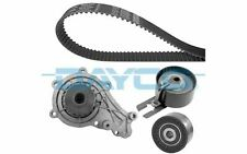 DAYCO Timing Belt Water Pump Kit for PEUGEOT 307 KTBWP9140 - Mister Auto