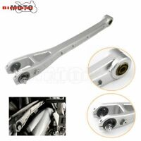 For BMW R1200GS 08-12 Vario paralever torque Arm Lower Seat Height R NINET 14-17