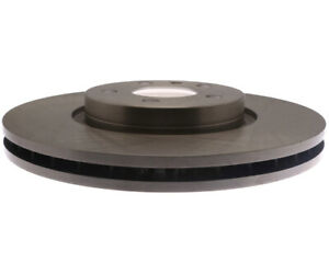 Disc Brake Rotor-R-Line Front Raybestos 981777R fits 13-17 Audi Q5