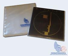 25 FUNDAS EXTERIORES GRANDES PARA DISCO VINILO LP DOBLE LP -GALGA 400- NUEVAS