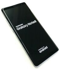 Samsung Galaxy Note8 SM-N950- 64GB, (Verizon) Smartphone  05-3F