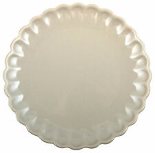 * IB LAURSEN Mynte Teller klein Latte Keramik Shabby Landhaus