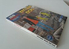 DYLAN DOG ALBO SPECIALE N. 19 - OTTIMO +