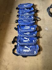 Puma Sports Bag  8 Available.