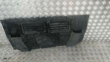 VW Phaeton 3D Unterfahrschutz Abdeckung 3D0825237L